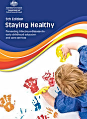 Staying-healthy-in-child care-guide-5th-edition