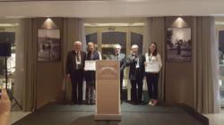 Monaco Symposium on Luxury