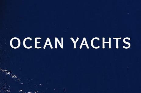 ocean_yachts_blank.PNG.png