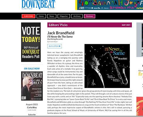 Downbeat Review.jpg