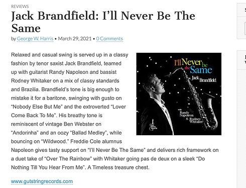 Jazz Weekly Review.jpg