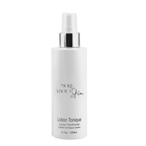 PREORDER: Lotion Tonique