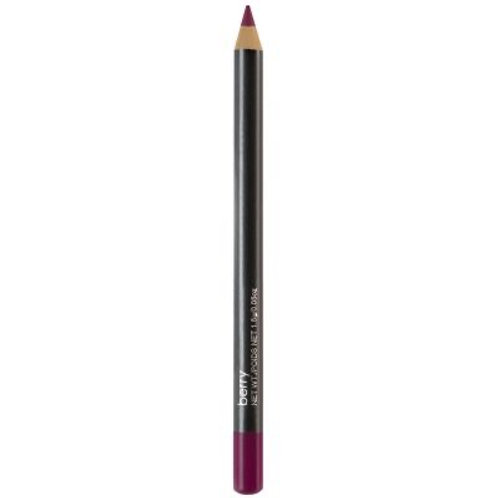 Berry Lip Liner