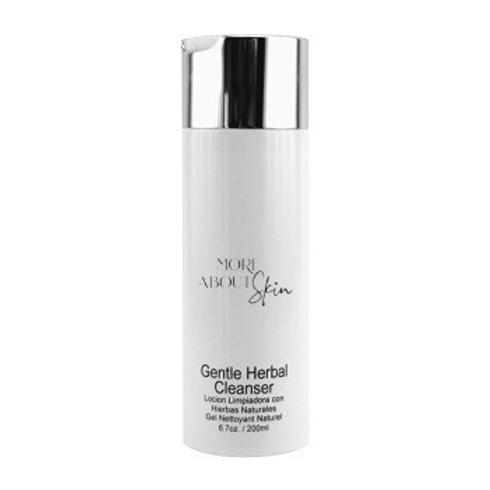 Gentle Herbal Cleanser