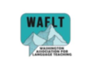 WAFLT color final.jpg