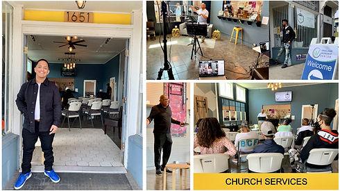 July ULM Church images.jpg