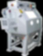 chorreado máquina sk1000t.png