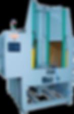 sk-2000-uydu-tip-otomatik-kumlama-makina