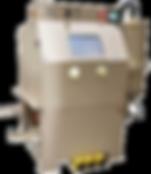 SK-1250C-siklonlu-kumlama-makinasi.png
