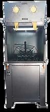 granallado máquinaSK-1000BF.png