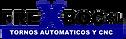 logo sin 3d.png