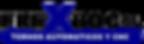 Frexboc_logo sin 3d.png