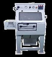 sk-750-implant-kumlama2-2.png