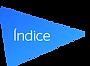 Forma_indice