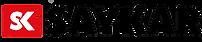 logo-mix-350-bisnvector.png