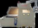 SK-1350-cift-operator-yuzeyli-sulu-kumla