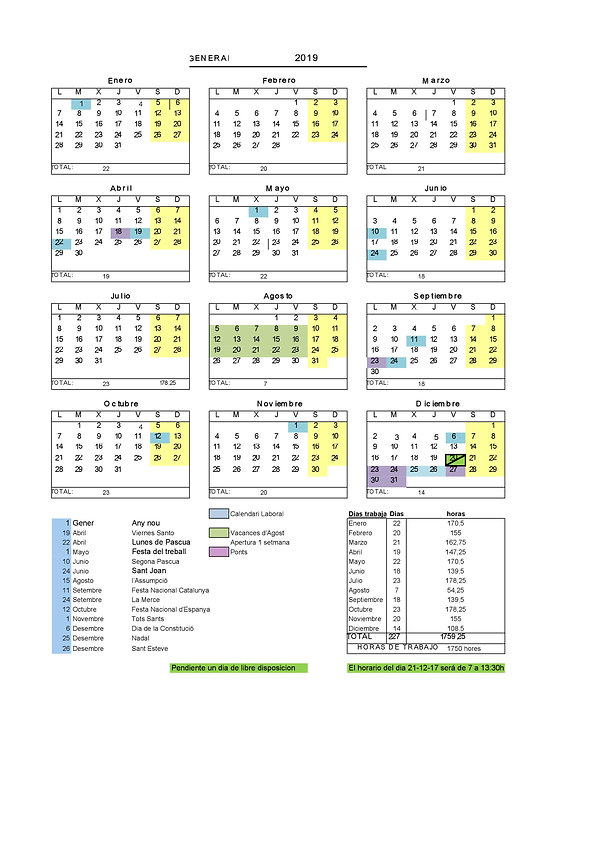 Calendario laboral 2019 Frexboc.jpg