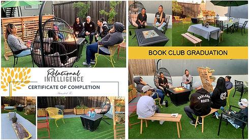 July ULM BookClub Grad_Certificate Night.jpg