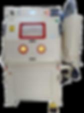SK-1250FC-onden-kapakli-siklonlu-kumlama