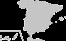 mapa_espana_canarias.png