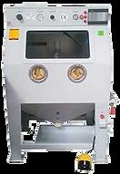 Sk1100-sulu-kumlama.png