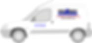 Frexboc -Servicios de reparacion tornos CNC