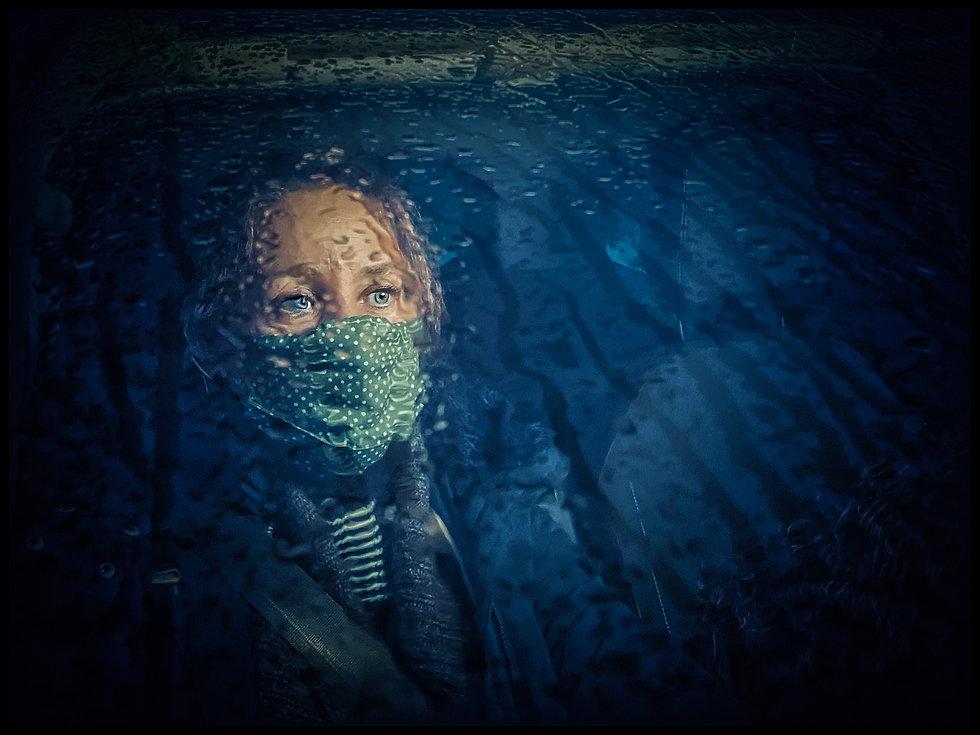 Annie Bungeroth. Christine.lockdown 2.jp