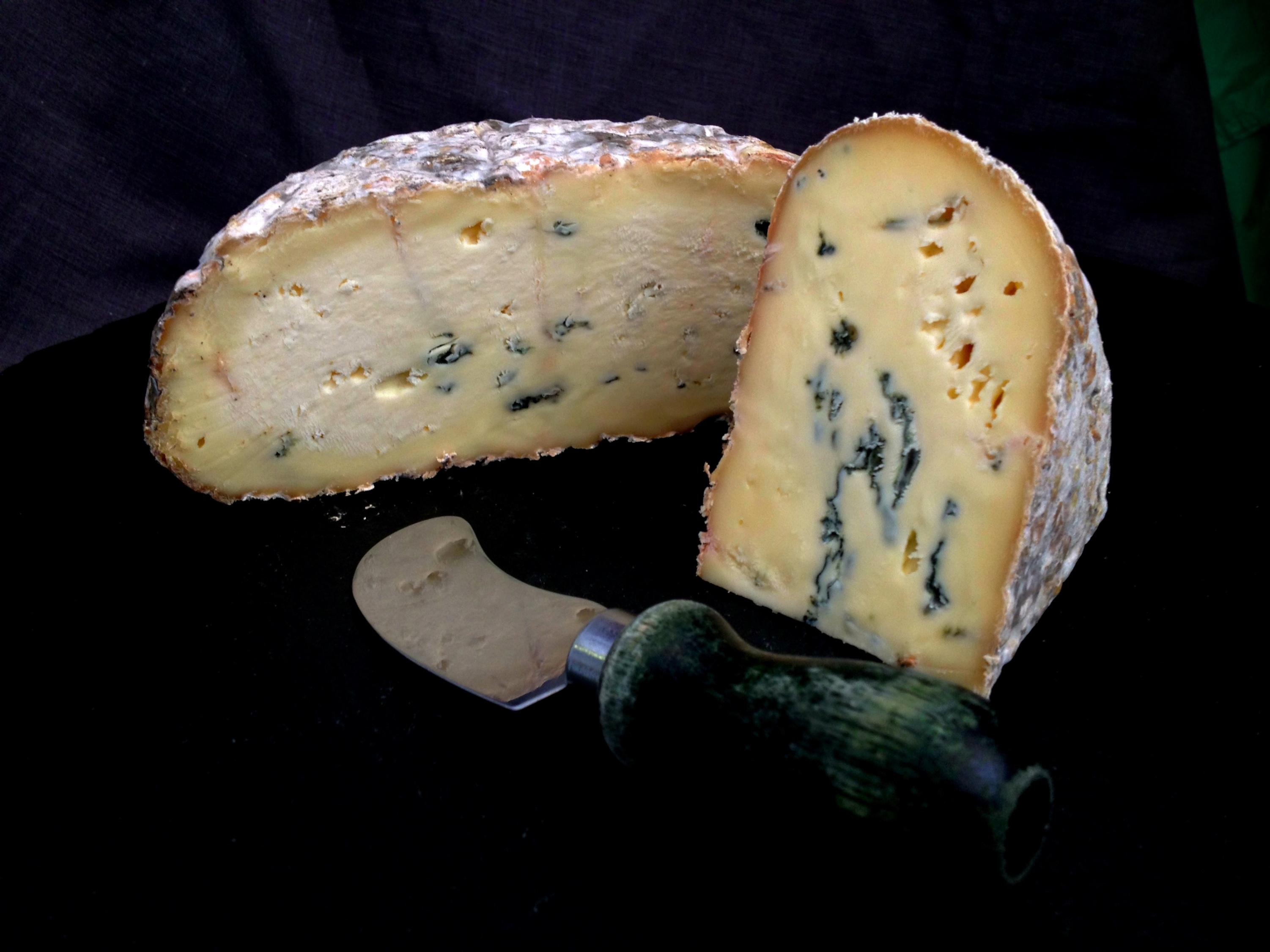 helford blue1