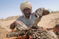 Sudan-25