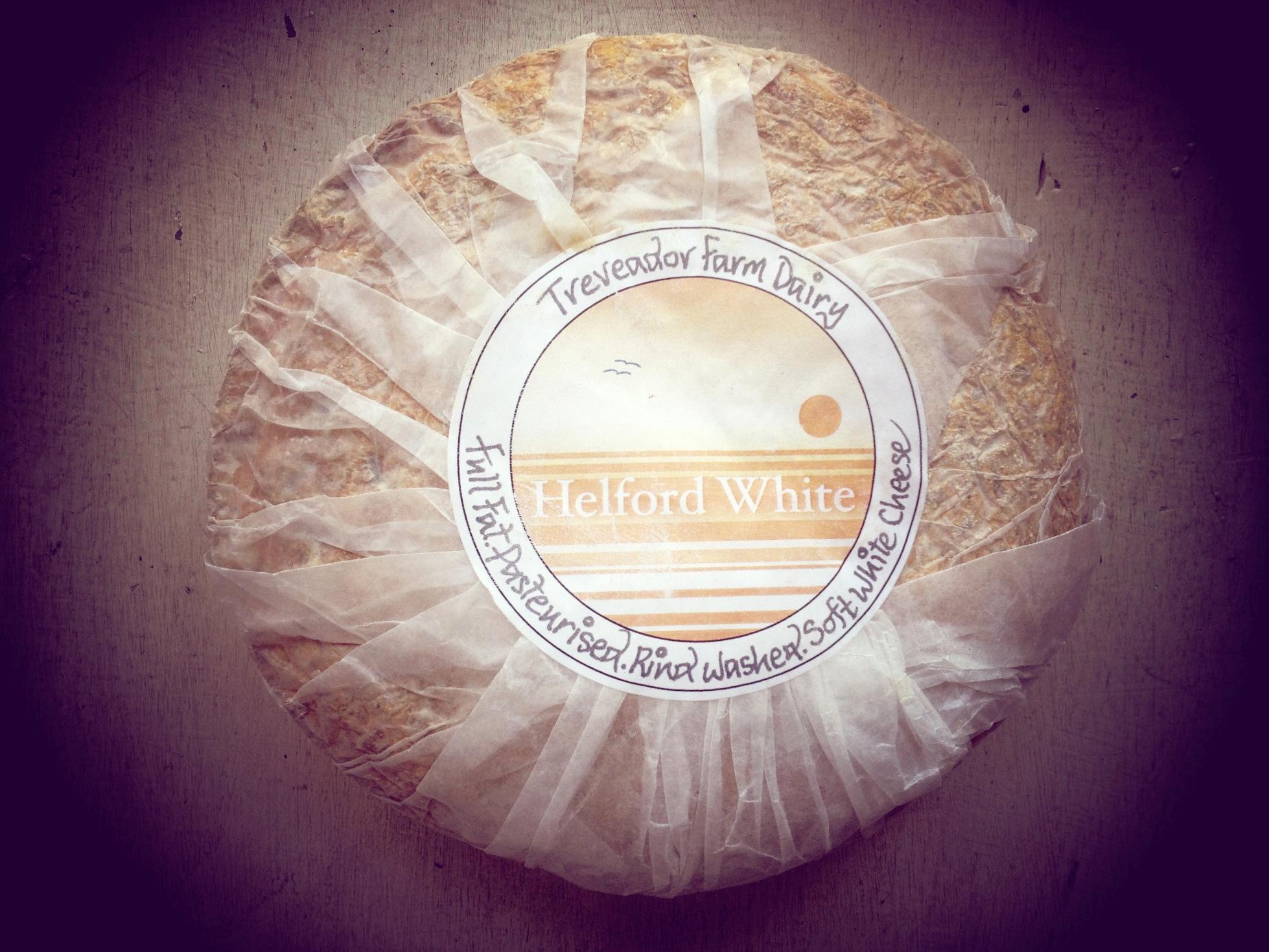 Helford white1