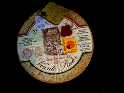 cheese 1792
