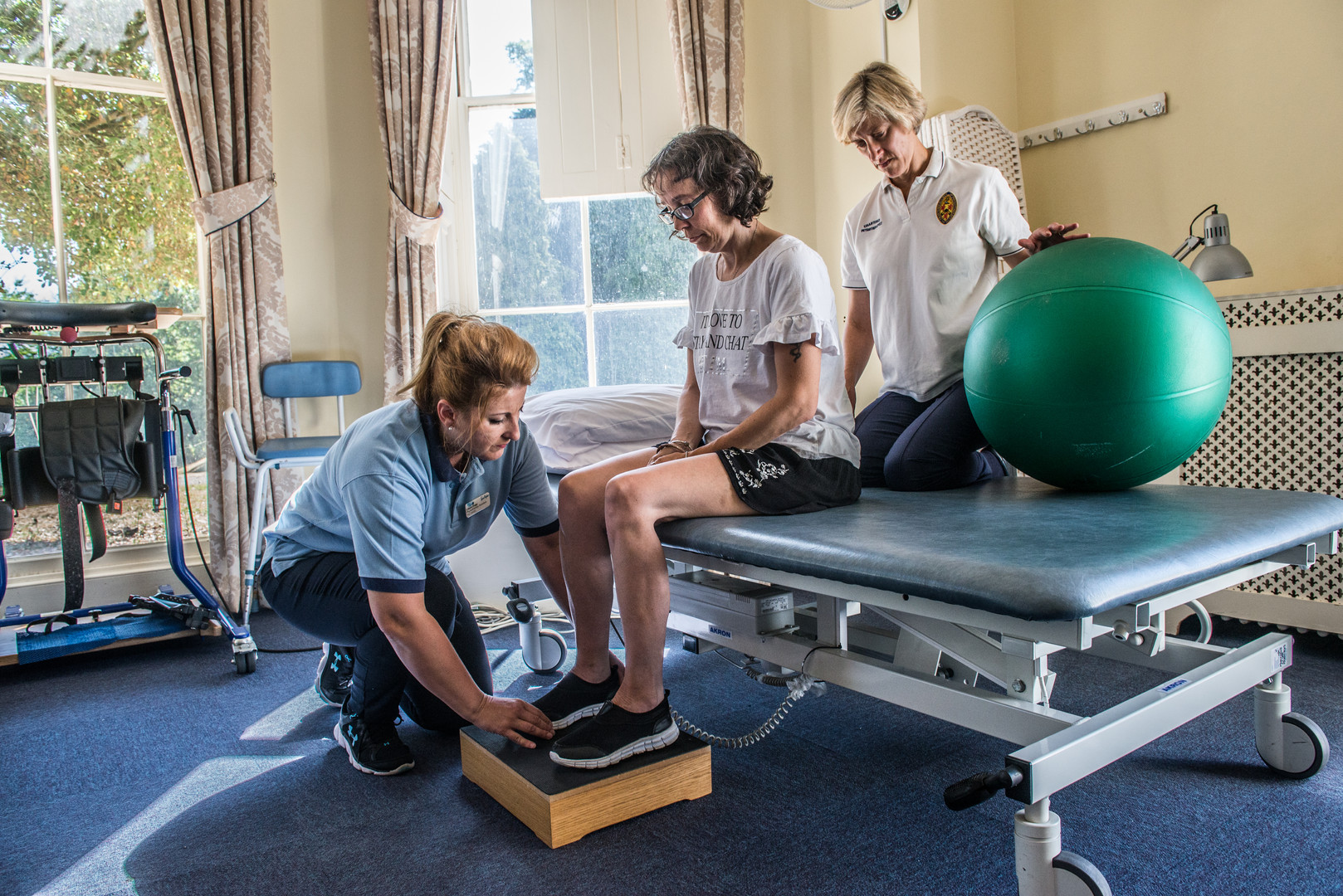 chantry.physiotheraphy-22.jpg