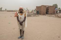 Sudan-34