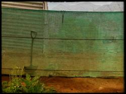 huertos urbanos VMT - 18