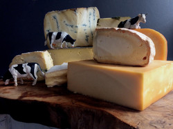 cheeses 002