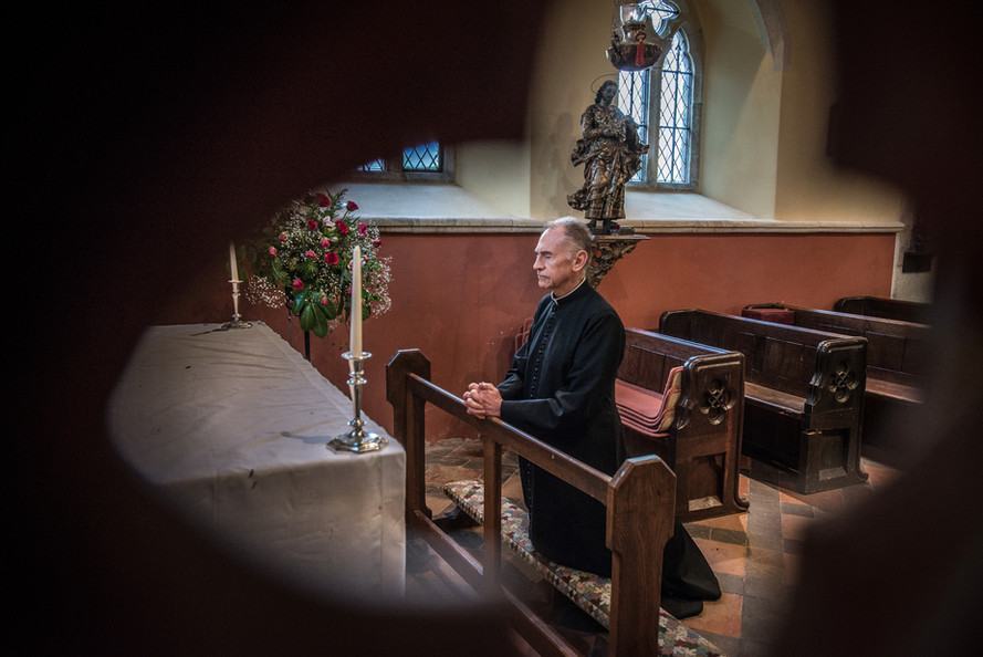 2 Father Jeff-3.jpg