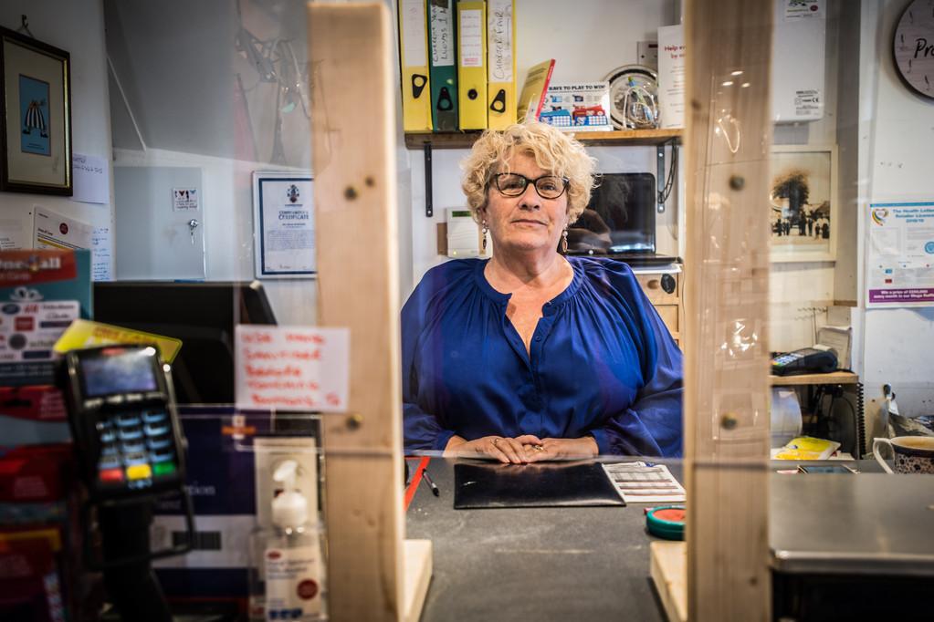 postmistress-1.jpg