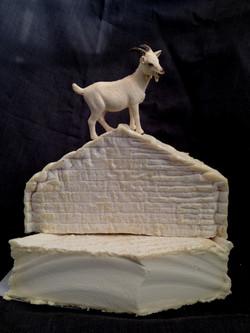 goat brie 018