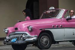 Cuba-3