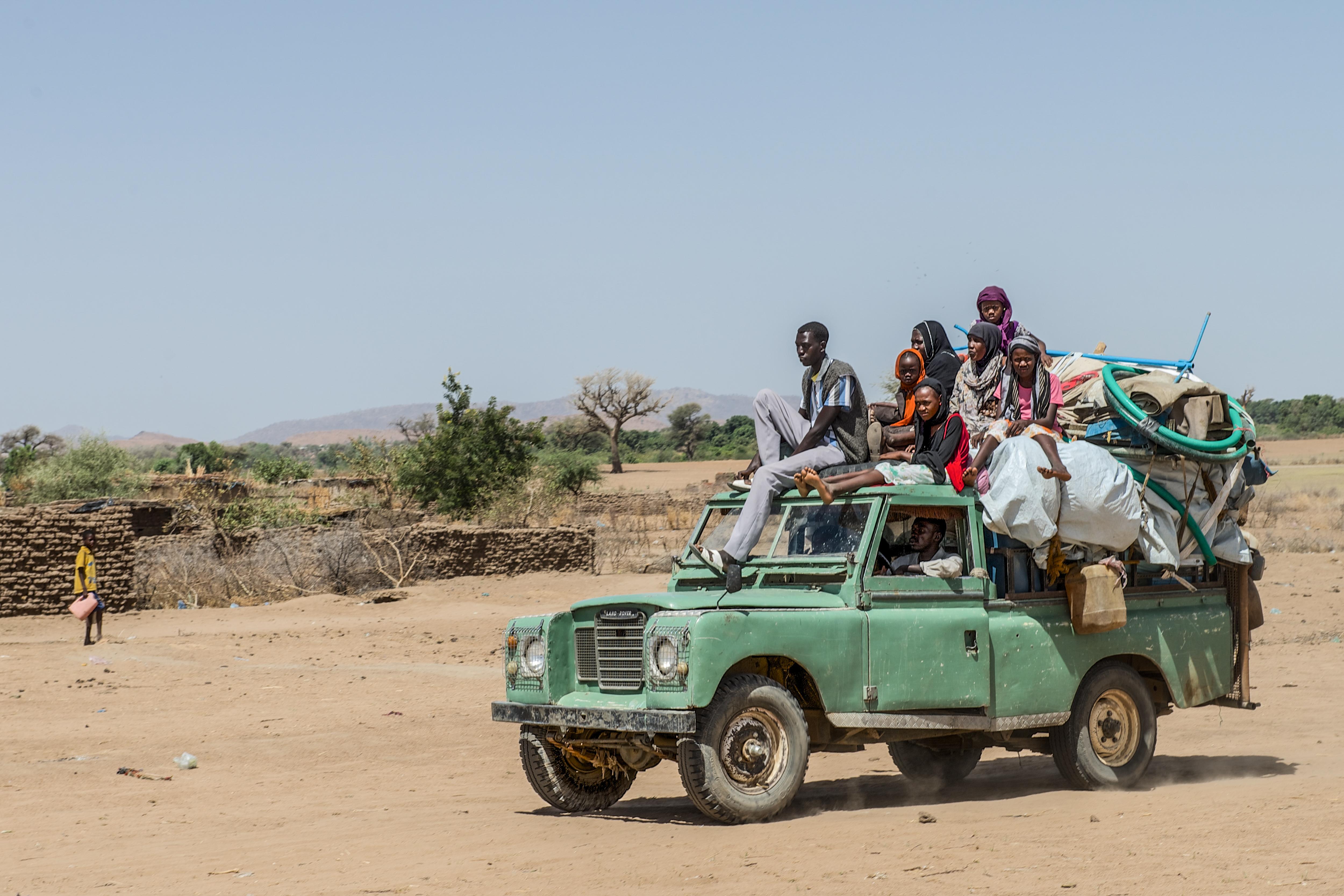 Sudan-27