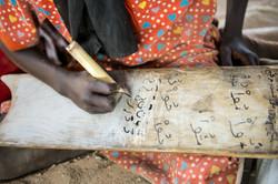 Sudan-21