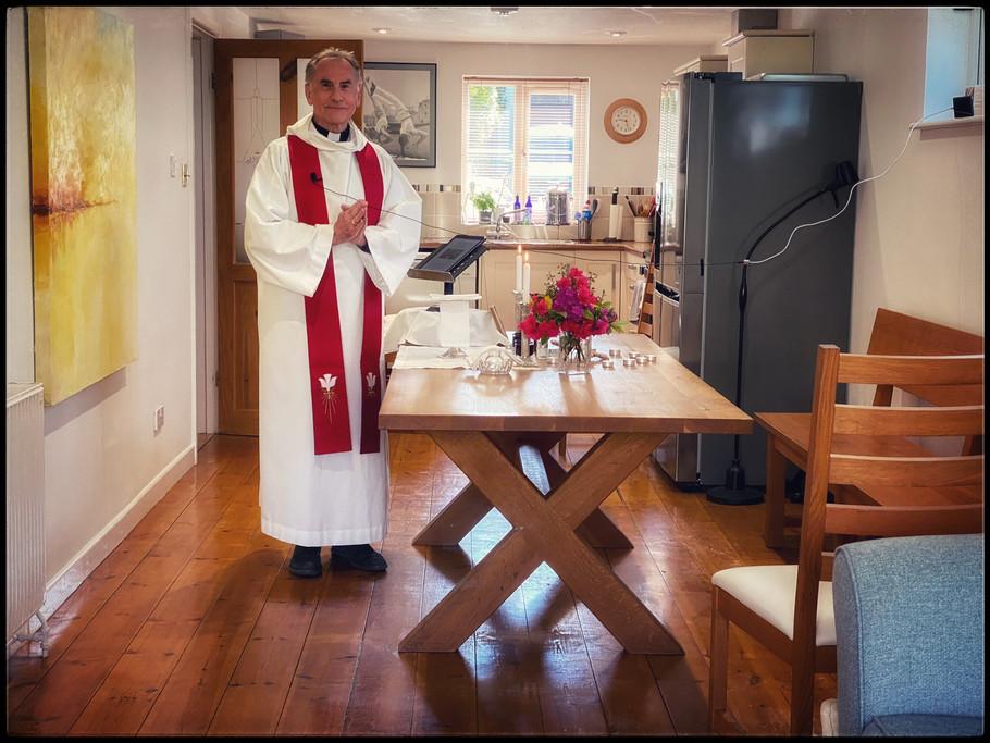 Father Jeff.jpg