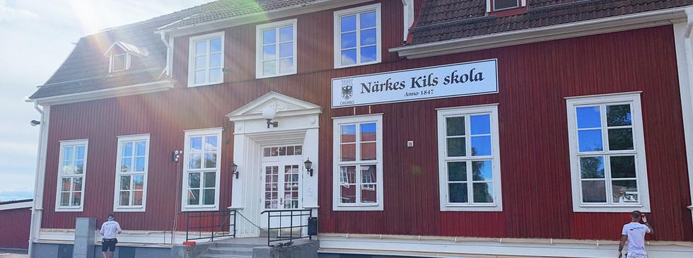 Närkes Kils Skola 3.JPG