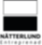 Logga 50x50 svart.png