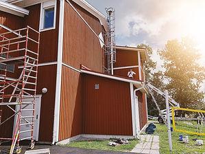Närkes Kils Skola 2.JPG