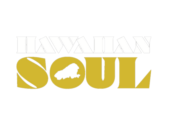 Hawaiian%20Soul_Logo%20COLOR_edited.png