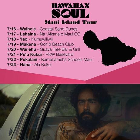 HS_Maui Summer Tour_igsquare2.jpg