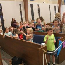 Vacation Bible School (118).JPG