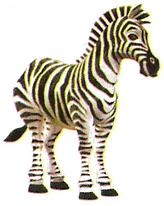 Faye the Zebra.png