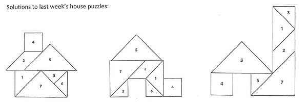 House Puzzle Solution.jpg